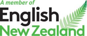English New Zealand Logo_Member (1)